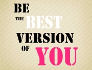 best-youmed