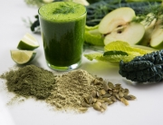 green-smoothieweb