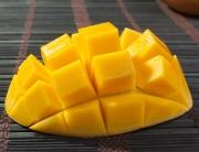 mango-cubedweb