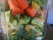 blendtec-soupweb